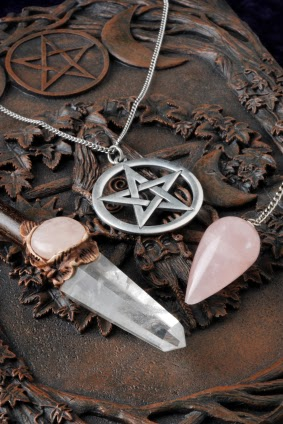 wiccan1-1
